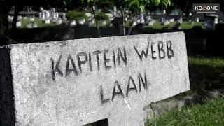 VIDEO - Kerkhof Peucut, Bukti Ketangguhan Aceh Melawan Belanda