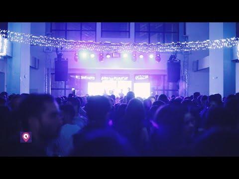 Festa della Matricola 2017 UniRC by MUSA
