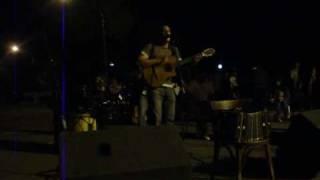 preview picture of video 'Alejandro Nieva  en el homenaje a Simeon Nieva'