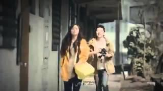 اغاني حزينه عراقية 2015 والله وكت   montag   BnT alBsrah   YouTube