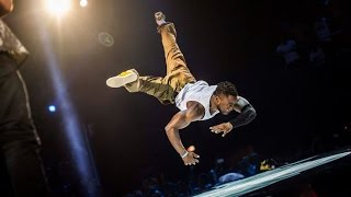 Breakdance Dope Bout & Crazy Moves 2015 ★ HD