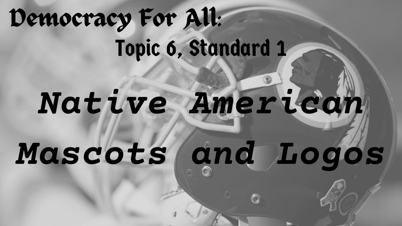 Image preview of a YouTube video