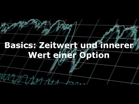 Automatisches trading system