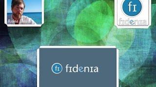 App per prof #40 FIDENIA  (Classi Virtuali e LMS)
