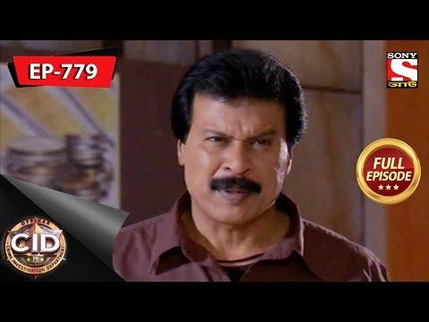 CID(Bengali) - Full Episode 779 - 5th May, 2019