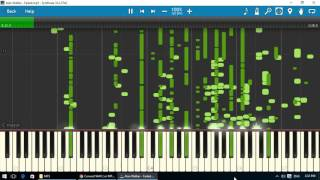 How to convert MP3 To MIDI ONLINE
