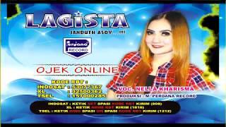 Download lagu Nella Kharisma Ojek Online Mp3