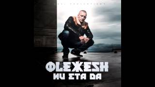 Olexesh   Purple Haze Instrumental [Original] [HQHD]