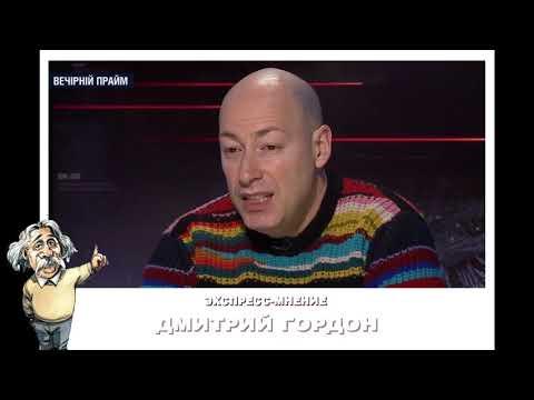 , title : 'Российская аннексия Беларуси - Дмитрий Гордон'