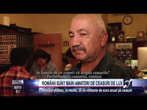 Anunț de masaj de prostată Saratov