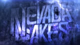 David Guetta ft. Akon Ne-Yo - Play Hard Instrumental Rock Cover by Nevada Lakes