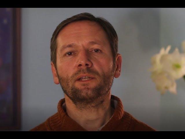 videogallery-la-meditazione-in-cammino