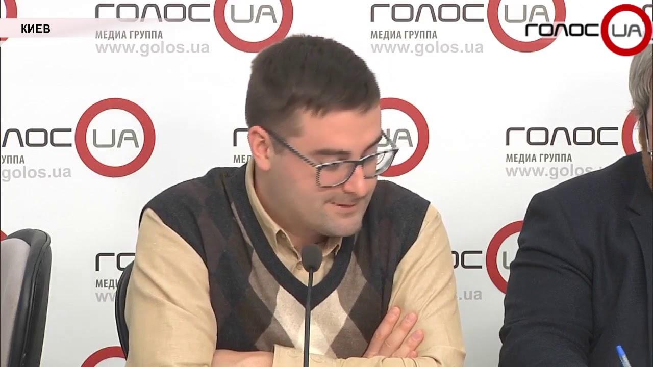 Что изменится в урегулировании конфликта на Донбассе после назначения Ермака?