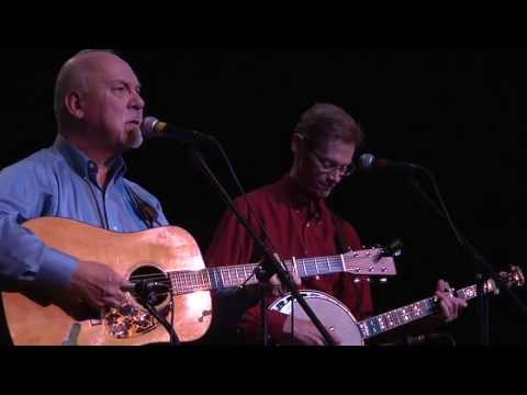 Weaver's Creek | GrassStreet Bluegrass Band