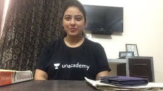 How to cover Indian Polity For UPSC CSE By Vani Mehra