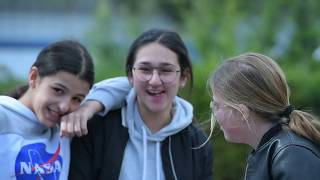 Ecole Ozar Hatorah | Sarcelles (95)