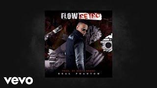 Video Flow Retro (Audio) de Real Phantom