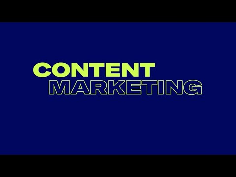 Content Marketing Short Course | Introducing The DMI Track | Digital ...