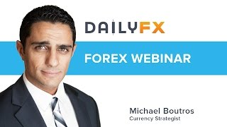 Weekly Strategy Webinar: Dollar at 6-Month Lows- How to Trade It