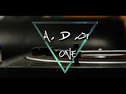 Tu y yo - A.D.G One ft Artilleros Crew. ( Prod. La Loquera Producciones & Magenta. )