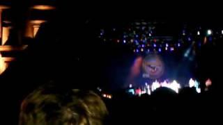 Marbletown - Mark Knopfler (Live @ Lucca 2010)