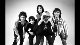 tom petty & the heartbreakers - (rockin' around with you)