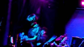 Dragonette - Black Limousine (The Echo, Los Angeles 5/26/10)