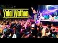 Yalal Wathon Gus Ali Gondrong ft KOSTRAD MARS BANSER