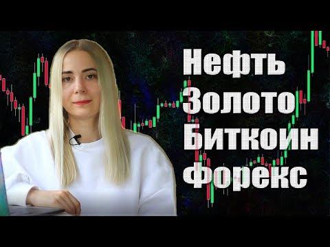От финансового опциона к реальному