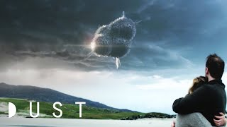 "Sci-Fi Short Film: ""Seedling"" | DUST Exclusive"