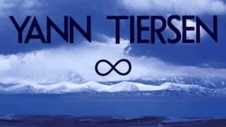 Yann Tiersen - Lights