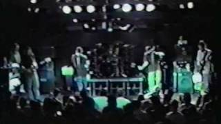 "311- ""OFFBEAT BARE ASS"" AND ""VISIT""- 1994"
