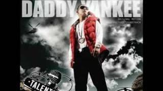 Como Y Vete - Daddy Yankee - Talento De Barrio