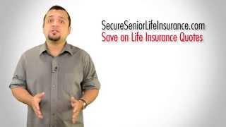 Life Insurance Nicotine Test - How to Pass?