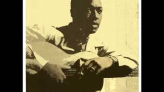 'While The Blood Runs Warm In Your Veins' JOSH WHITE (1935) Blues Guitar Legend