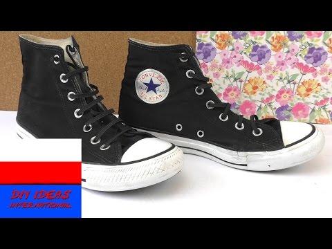 Plano koślawe ustawienie stóp buty