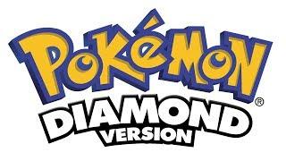 Uxie  - (Pokémon) - Battle! (Uxie/Mesprit/Azelf) - Pokémon Diamond & Pearl