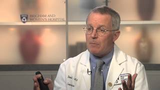 Leadership in Improving Patient Safety Video – Brigham and Women's Hospital