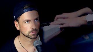 Keine Ist Wie Du   Joel Brandenstein & Chrisoula Botsika  ( Gregor Meyle Acoustic Cover )