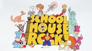 Schoolhouse Rock! - Multiplication Rock