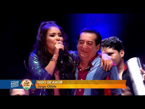 Nido De Amor Karen Lizarazo Feat....