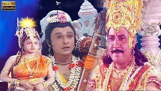 Episode 124 | Om Namah Shivay