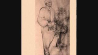 20 years ago by Kujtim Turkeshi draw