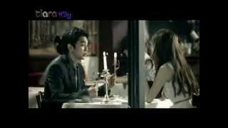 T-ARA - Lies (Dance ver.) (거짓말)
