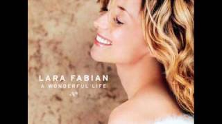 Lara Fabian - Conquered