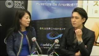スペシャルライブカンボジアビジネス最前線!2016/5/30放送