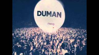 Duman - Elleri Ellerime Akustik (Canlı) | www.dumanca.com |