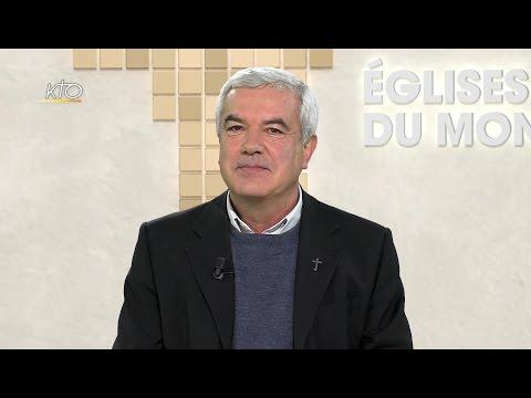 Portugal, un nouvel élan pour la foi