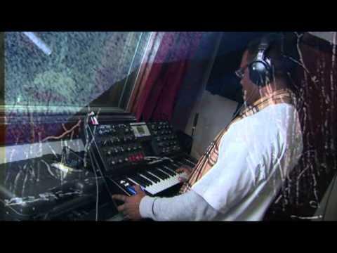 Rubber Skunk - The New Instafunk ft. Nigel Hall