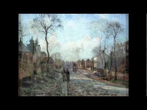 Vidéo de Musée d'Orsay